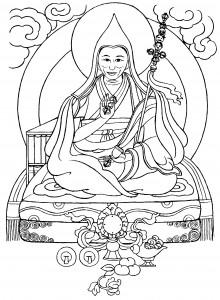Geshe Kelsang Gyatso ASSETy5mbfwtoihhawr - Copie
