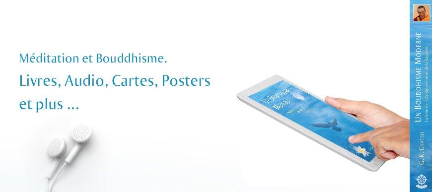 home-banner-main_2_870x387_fr