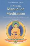 le_nouveau_manuel_de_meditation_couv