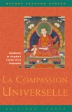 compassion-universelle-fron