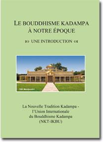 Le_bouddhisme_kadampa_a_notre_epoque