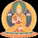 guru-sumati-buddha-heruka