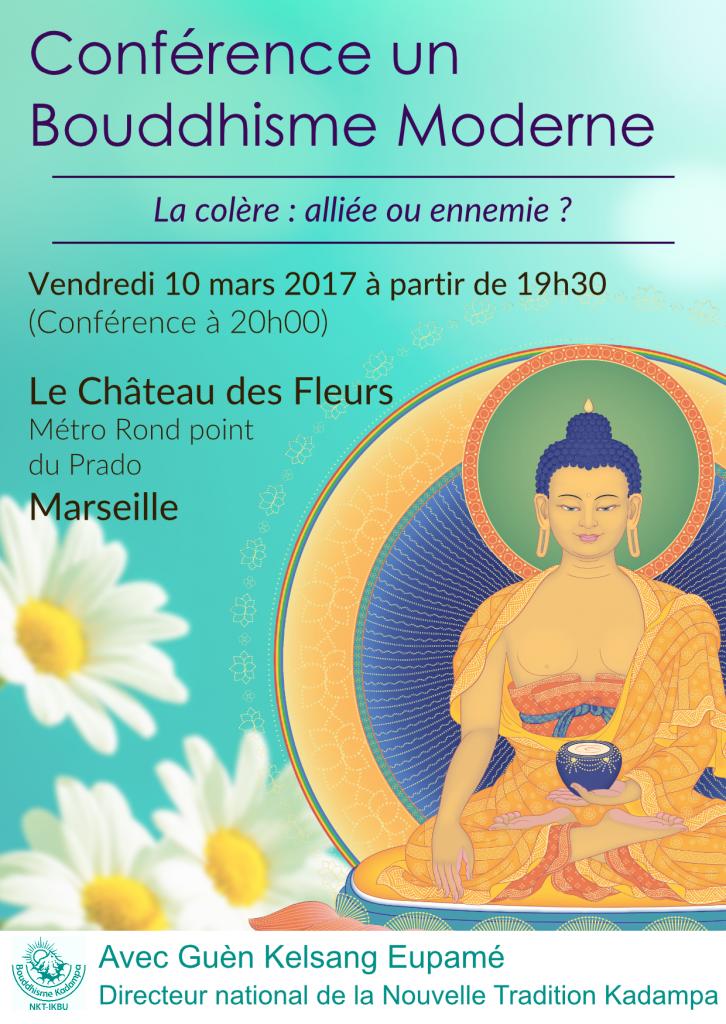 Flyer conférence Eupamé A6 v8-page001