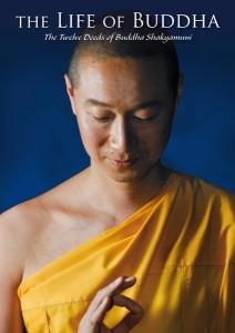 life-of-buddha-dvd