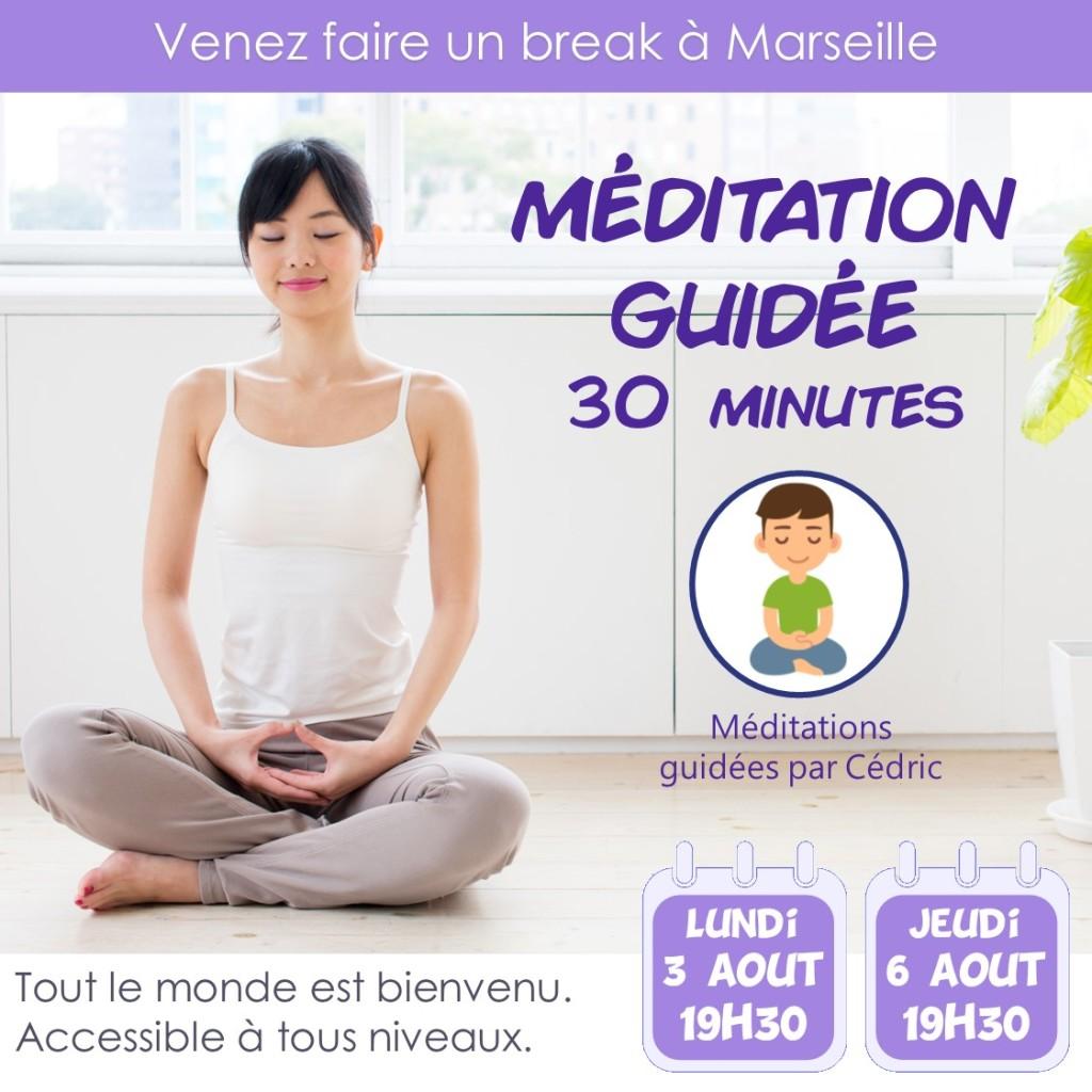 2020-08-03 insta méditation guidée