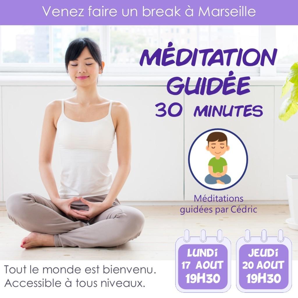2020-08-17 insta méditation guidée