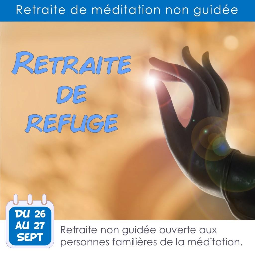 2020-09-26_retraite refuge