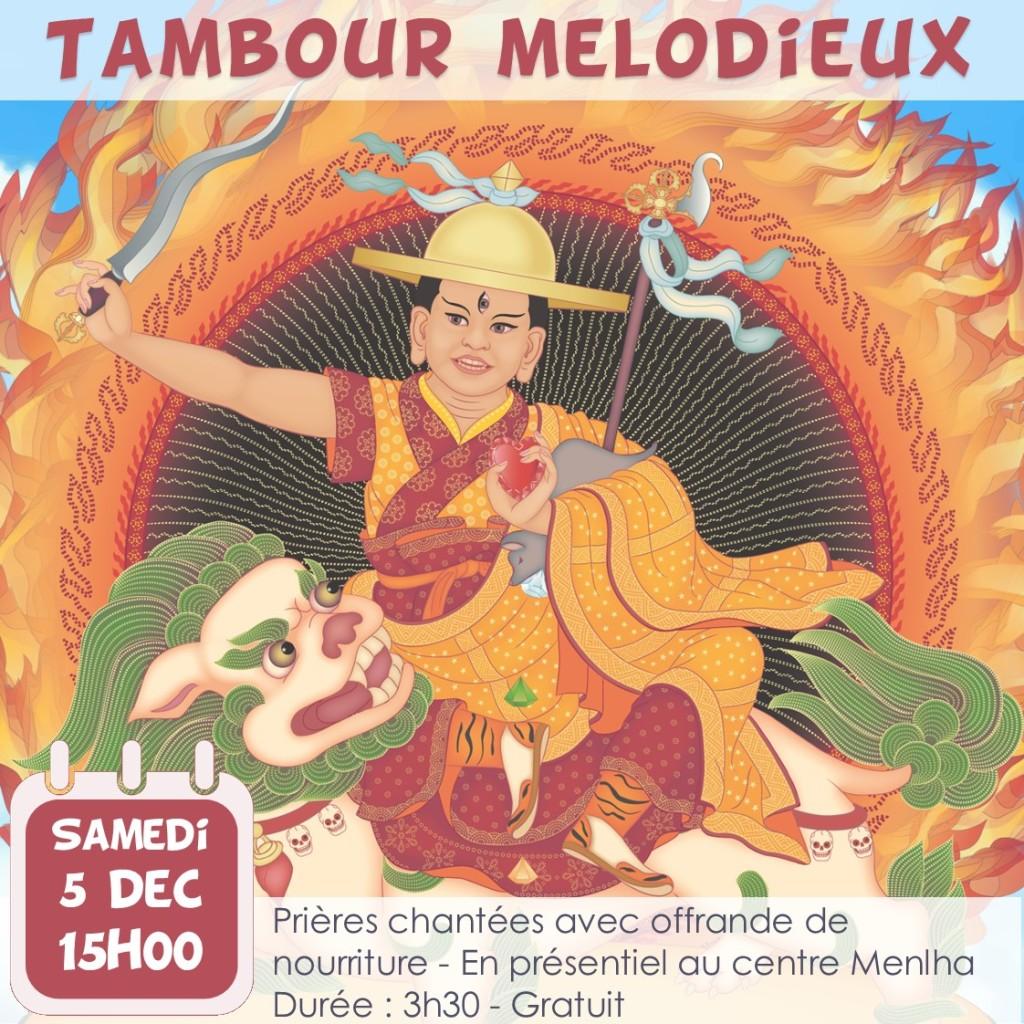 2020-12-05 Affiches Insta - tambour