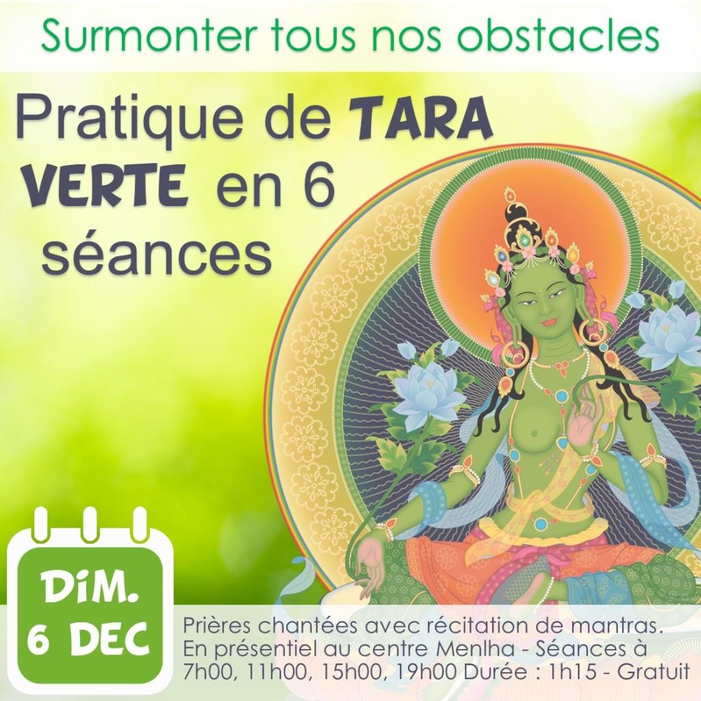 2020-12-05 Tara