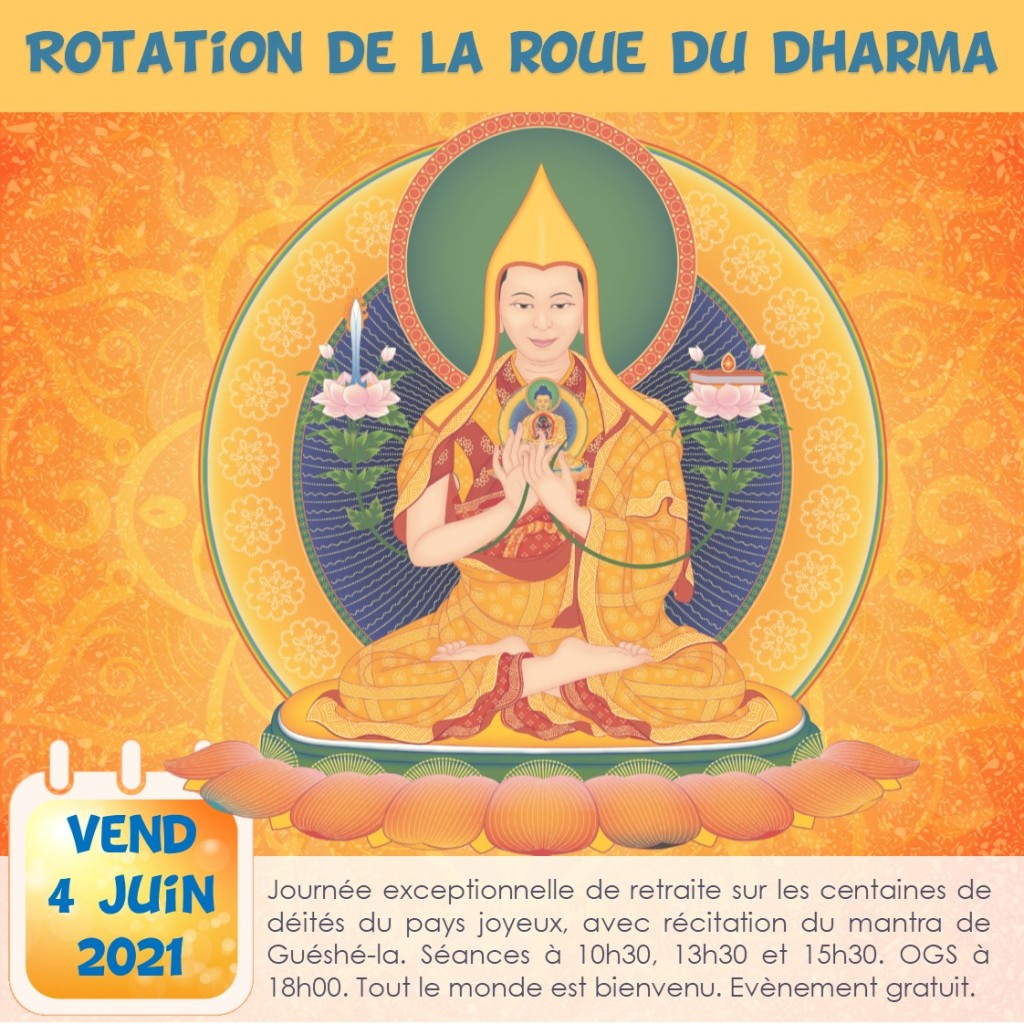 2021-06-04_Affiches Instagram - rotation roue du dharma