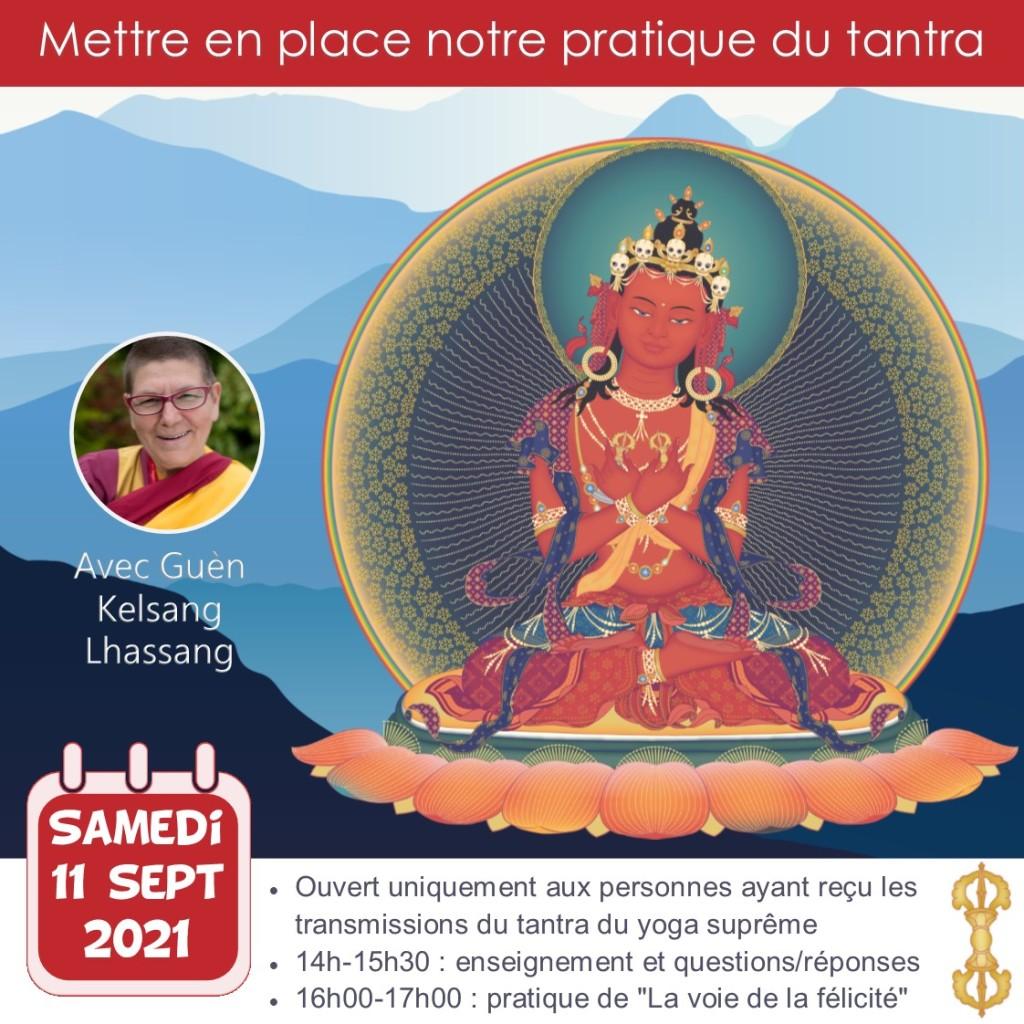 2021-09-11 insta tantra yoga suprême