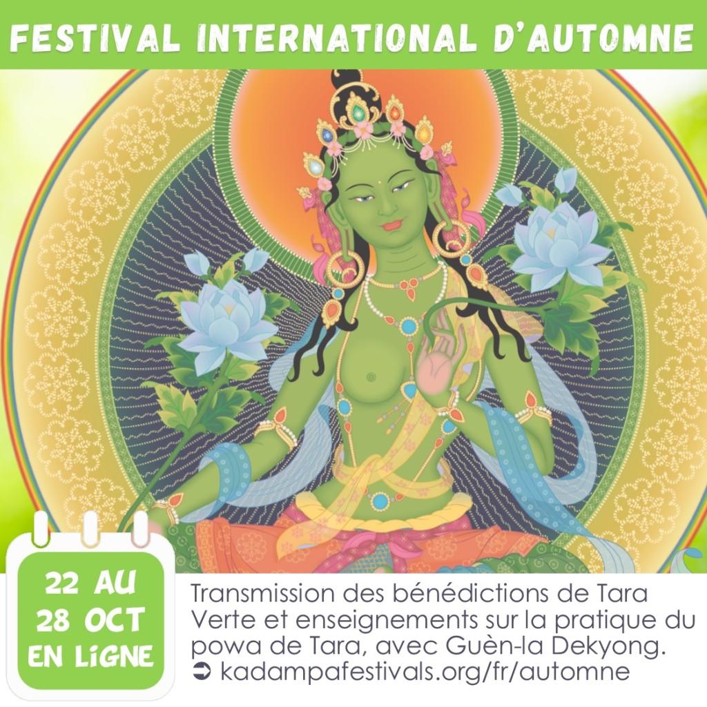 2021-10-22 insta festival automne