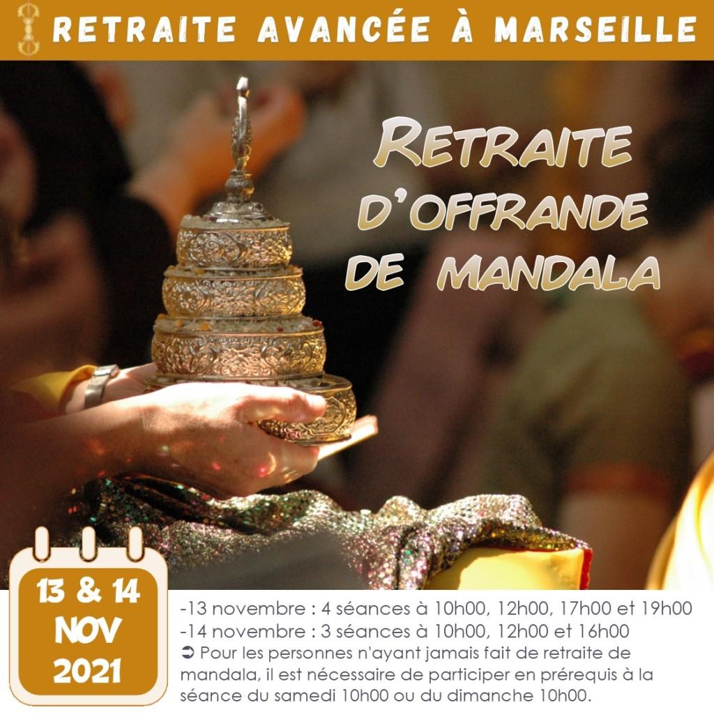 2021-11-13 insta retraite mandala